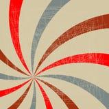 Bruit Art Scoll Abstract Backdrop Photos libres de droits