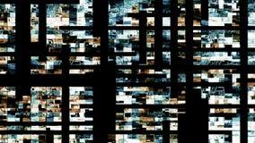 Bruit 0860 de TV clips vidéos