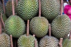 Bruk owoc kram Fotografia Stock