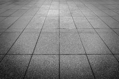 Brukowanie kamienna tekstura Fotografia Stock