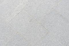 Brukowiec tekstura Zdjęcia Royalty Free