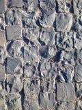 Brukowy kamień Fotografia Royalty Free
