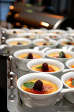 Brulee Stock Images