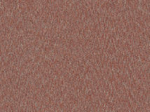 Brun abstrakt backgroound Royaltyfria Bilder