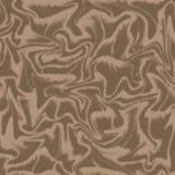 Brun abstrakt bakgrund Arkivfoton