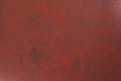 Brun abstrakt bakgrunddesign Detaljerad texturerad bakgrund Royaltyfri Bild