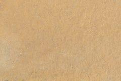 Brun bakgrund för modell för natur för vägg för marmor för sten för stentexturcloseup royaltyfria bilder