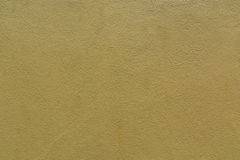 Brun betongvägg Fotografering för Bildbyråer