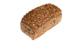 brun de pain Image libre de droits