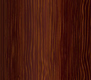 Brun en bois de fond Photo stock