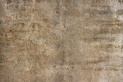 brun grunge Royaltyfri Bild