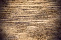 brun guld för bakgrund Royaltyfria Foton