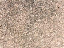 brun ideal seamless stentextur för bakgrund Arkivfoto