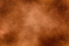 Brun mörk textur arkivfoto