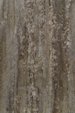 Brun marmor Royaltyfria Bilder