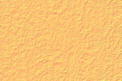 Brun och guld- lyxig konsttapet, baner, mallbakgrund Royaltyfri Bild