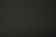 brun pappdark arkivfoton