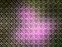 brun rosa wallpaper för bakgrund Arkivfoto