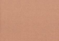Brun textur för bakgrund Arkivfoto