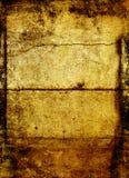 brun textur för bakgrund Royaltyfri Bild