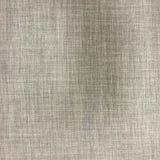 Brun textur för hessianstextilbakgrund Royaltyfria Bilder