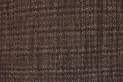 brun texturerad mattmodell Royaltyfri Fotografi