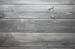 Brun träbakgrund för mörker fotografering för bildbyråer