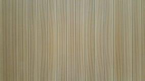 Brun trätextur, Wood listvägg, bakgrund och textur royaltyfria bilder