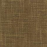 brun tygprovkartaprövkopia Arkivbild