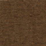 brun tygprovkartaprövkopia Arkivfoton