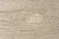 Brun wood bakgrund Arkivfoto
