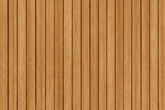 Brun wood textur, abstrakt bakgrund Royaltyfri Fotografi