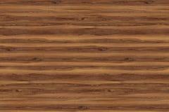 Brun wood textur, abstrakt bakgrund Royaltyfri Bild
