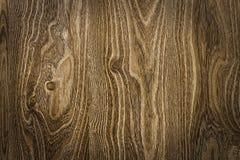 bruna naturliga modeller texture trä Fotografering för Bildbyråer