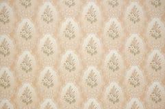 bruna wallpapers Arkivfoto