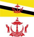 Brunei Stock Photos