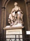Brunelleschi Royalty Free Stock Photo