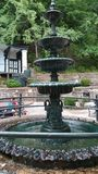 Brunnen Stockbilder