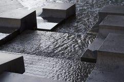 Brunnen Lizenzfreie Stockfotografie