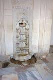 Brunnen von Rissen Stockbilder