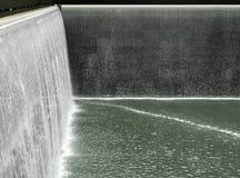 Brunnendetail Lizenzfreies Stockbild