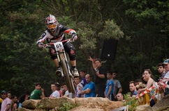 Bruno Fernandes Stock Photos