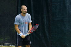 Bruno Soares (BRA) Royalty Free Stock Photos