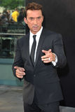 bruno tonioli Royaltyfria Bilder