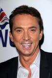Bruno Tonioli lors du lancement officiel de BritWeek, emplacement privé, Los Angeles, CA 04-24-12 Photo stock