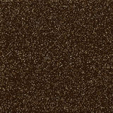 Brunt blänker pappers- textur arkivfoton