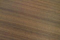 brunt mörkt texturträ Royaltyfri Fotografi