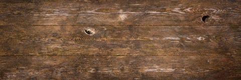 brunt mörkt texturträ arkivfoton