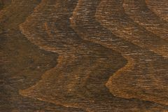 brunt m?rkt texturtr? abstrakt bakgrundsbrown lines bilden royaltyfri foto