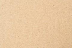 brunt papper Fotografering för Bildbyråer